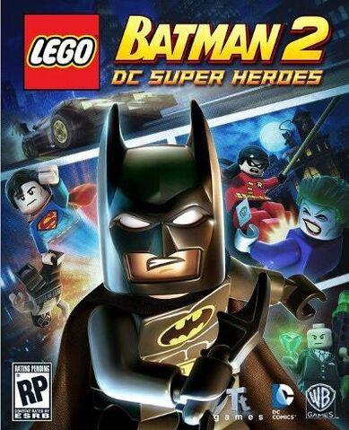 File:Bat2man.jpg
