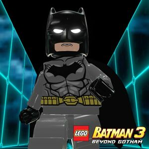 Batmanlego3