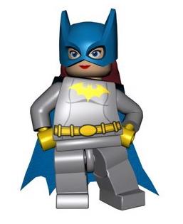 File:LEGO Batgirl-720243.jpg
