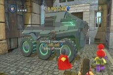 Buying Juggernaut