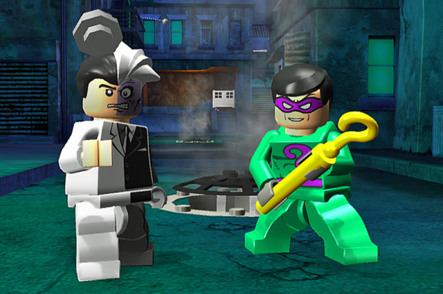 File:Lego Batman 3.png