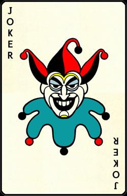 File:Joker's Card.jpg