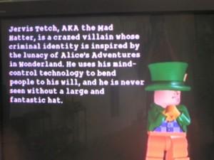 File:Lego-Batman-The-Video-Game-Character-Profiles-300x225.jpg
