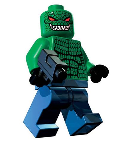 File:Lizard minifig.jpg