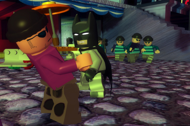 File:Lego Batman 1.png