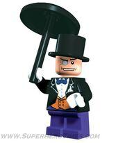 Penguin-lego-batman-14369696-450-516