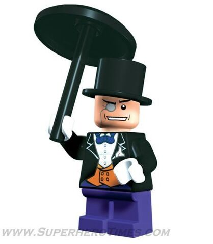 File:Penguin-lego-batman-14369696-450-516.jpg