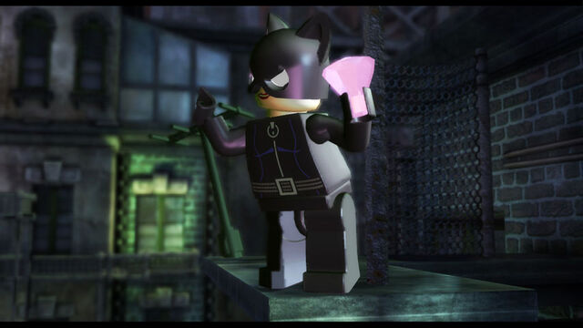 File:Legobatman catwoman.jpg