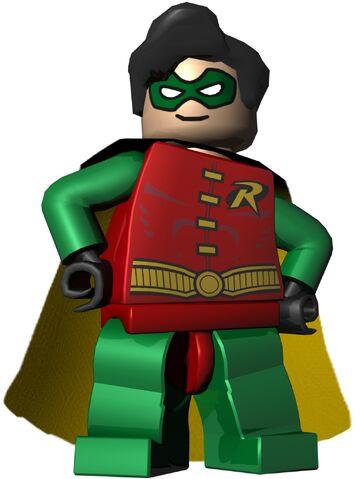 File:Robin!!!.JPG