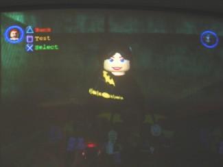 File:325px-LEGO Batman Batgirl.jpg