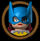 File:79px-XBatgirl jpg.png
