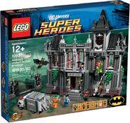 10937 box1 na