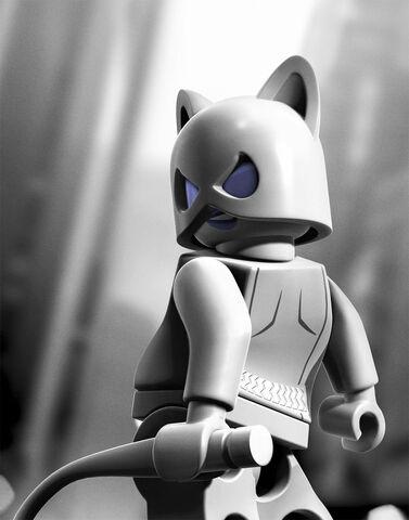 File:Lego Catwoman 2.jpg