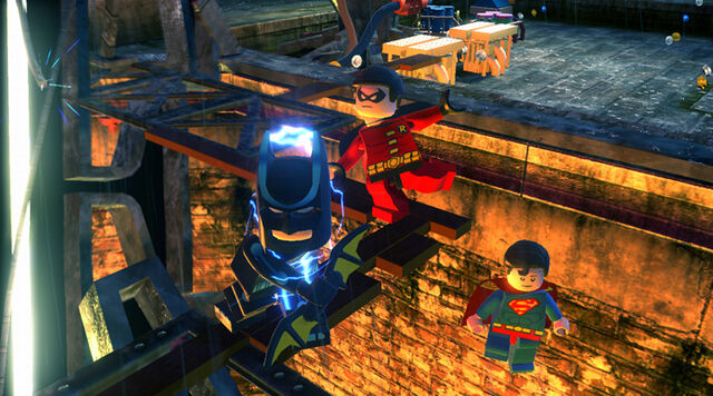 File:Lego Batman 2 Electro Suit.jpg