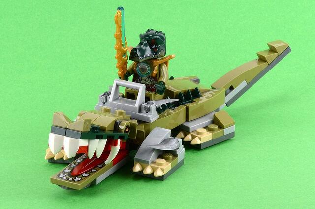 File:Crocodile Legend Beast.jpg