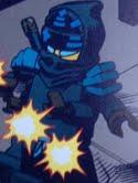 File:Time Ninja.jpg
