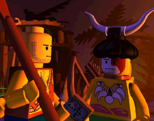 File:Pirate Scene 3.png
