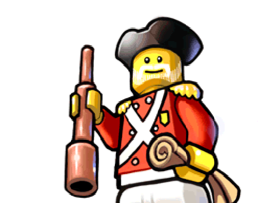 File:Imperial Character 1.png