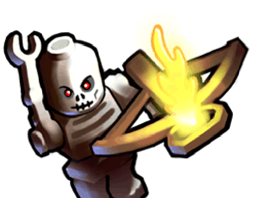 File:Wizard Character 2.png