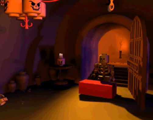 File:Wizard Scene 5.png