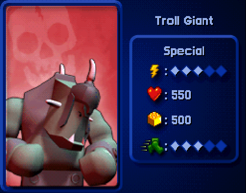 File:Troll Giant.png