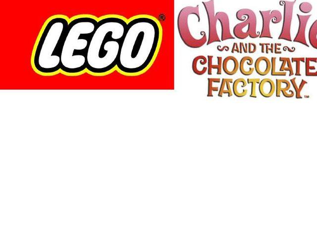 File:Category LCCF.jpg
