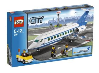 File:3181 Passenger Airplane.jpg