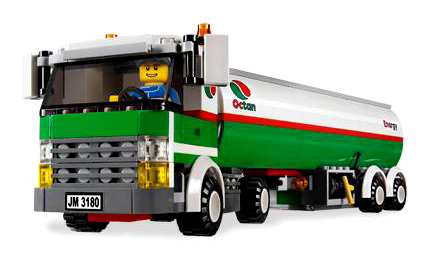 File:3180 Tank Truck Different View.jpg