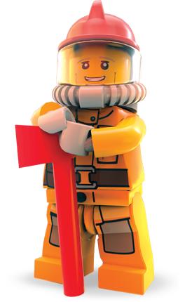 File:Fireman.png
