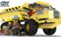 File:90x55x2-LegoCityUndercover E32012 0016.png