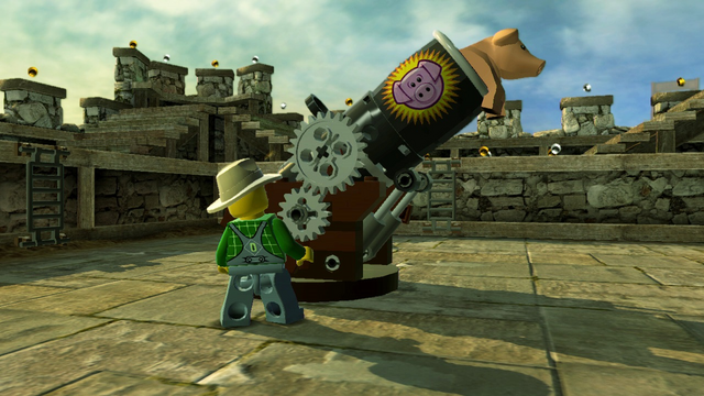 File:Pig cannon.png
