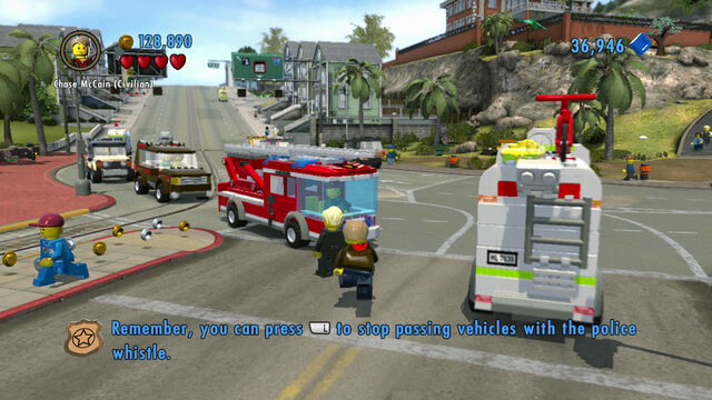 File:LEGO-City-Undercover-traffic-jam.jpg