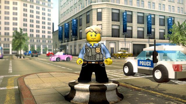 File:LEGO City Undercover Art 2.jpg