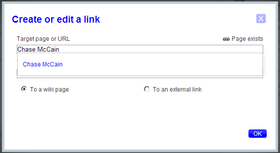 File:Link example.png