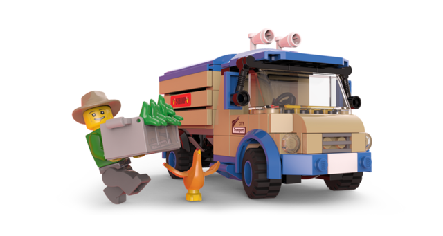 File:Farm-truck.png