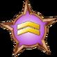 Space Sergeant