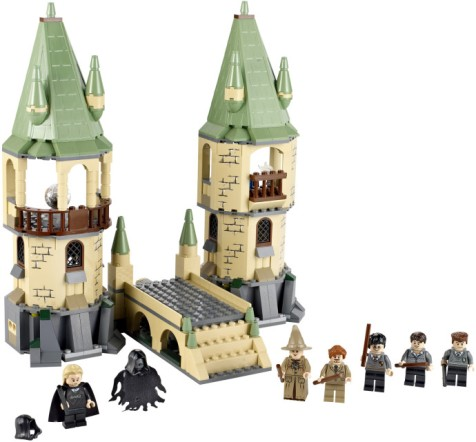 File:4867 Hogwarts.jpg