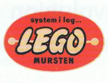 File:Lego Logo 1955 2.jpg