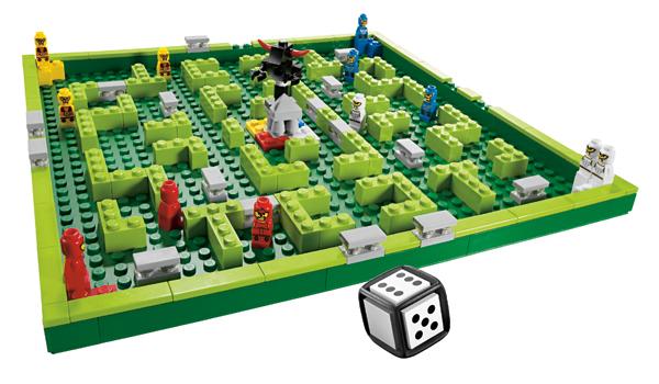 File:Lego minotaurus.jpg