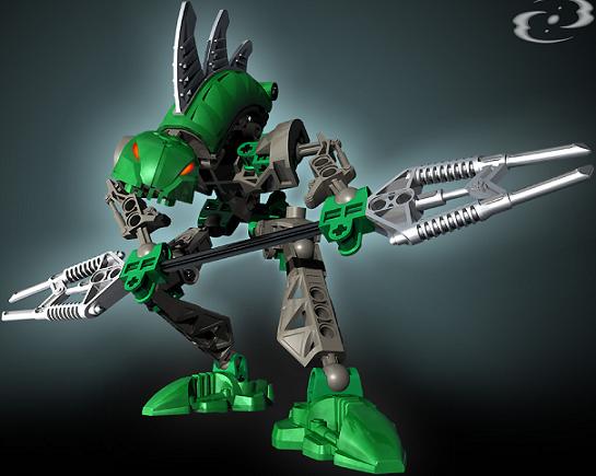 File:Lego lerahk.png