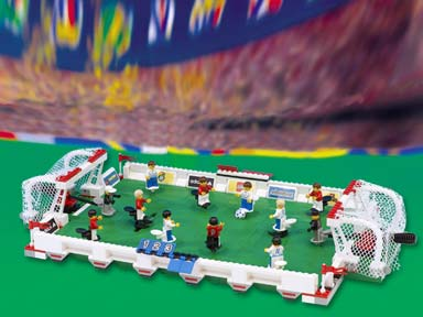 File:Lego football.jpg