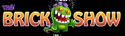 File:Brick Show Logo.png