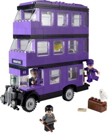 File:Lego knight bus.jpg
