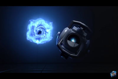 File:Wheatley.png