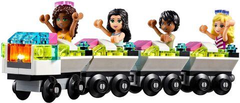 File:Lego-41130-amusement-park-roller-coaster.jpg