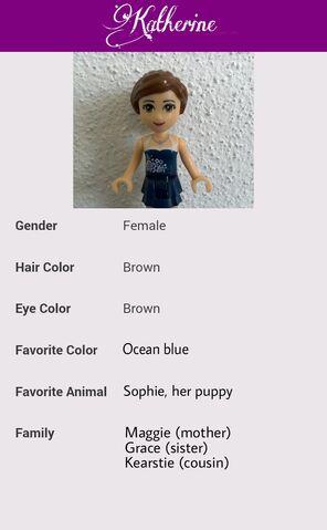 File:LF My Profile.jpg