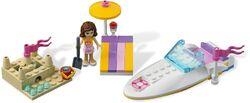 Lego-friends-3937-olivias-speedboat 96269 500