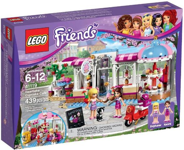 File:LEGO-Friends-Heartlake-Cupcake-Cafe-41119.jpg