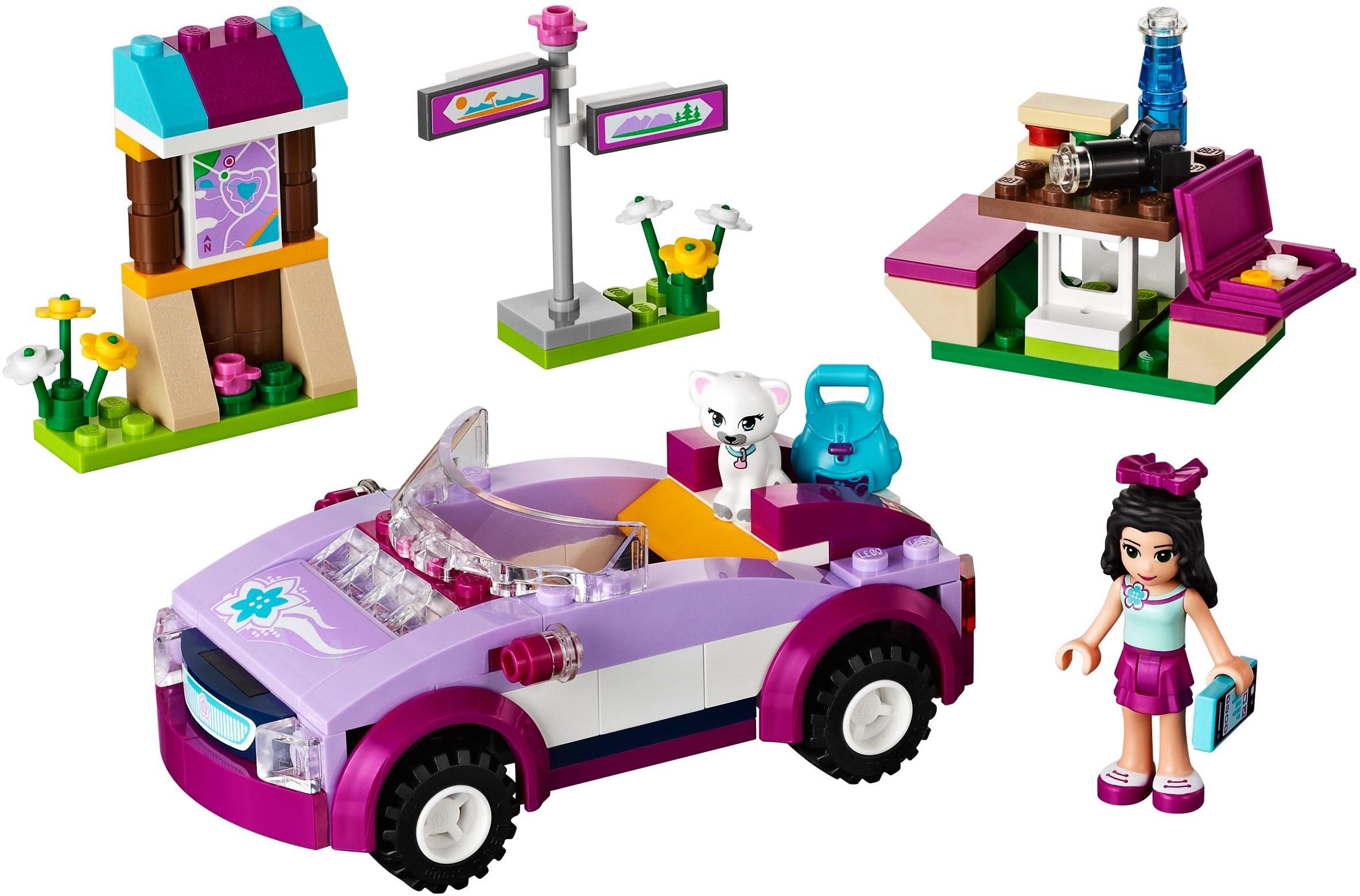 File:LEGO Friends Emma's Sports Car 41013 4.jpg