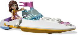 Olivias-Speedboat 18396 2
